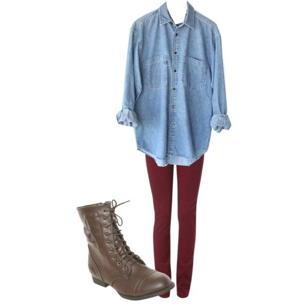 Back To School Outfits #1 | Styles that Iu0026#39;m lovin | Pinterest | Lazy days Back to school ...