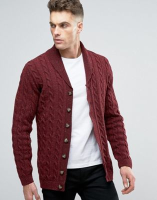 275 best Men's Knitwear images on Pinterest | Men's knitwear, Asos ...