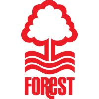 Nottingham Forest FC - England - Nottingham Forest Football Club - Club Profile, Club History, Club Badge, Results, Fixtures, Historical Logos, Statistics