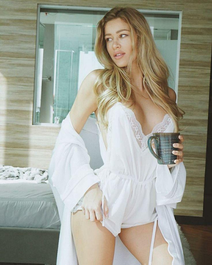 Cindy Prado nudes (38 fotos) Selfie, Twitter, braless