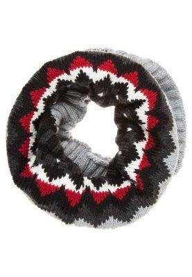 bestil YOUR TURN Tubehalstørklæder - grå til kr 111,00 (03-12-14). Køb hos Zalando og få gratis levering.