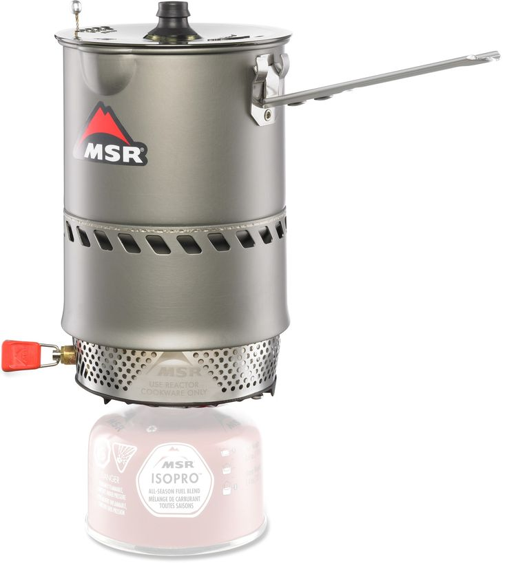 127 best Camping gear images on Pinterest   Camping gear, Stoves ...