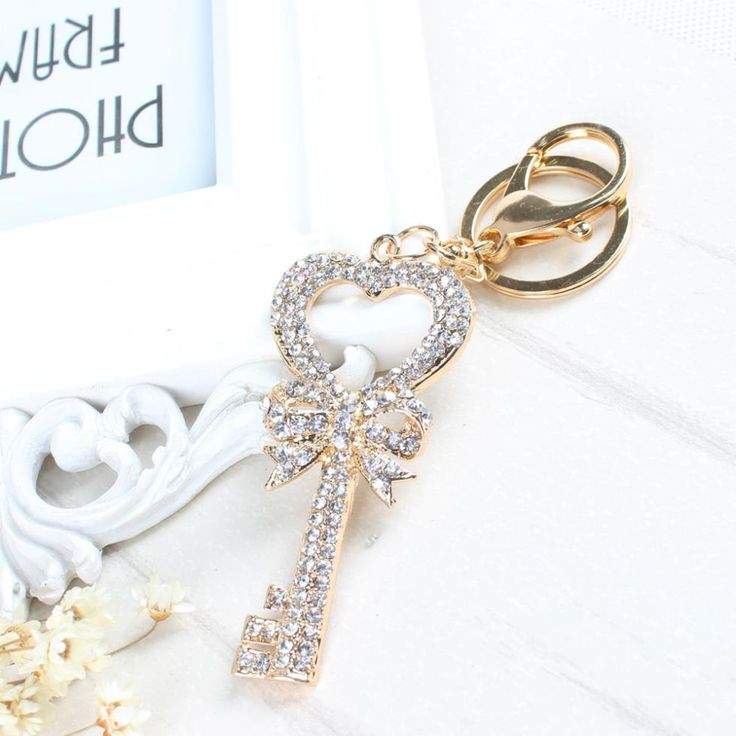 Cheap gift bags jewelry, Buy Quality jewelry gift case directly from China gift lover Suppliers: Description: Color:see the picture,Colors may vary slightly different due to the lighting effect and color setting of ea