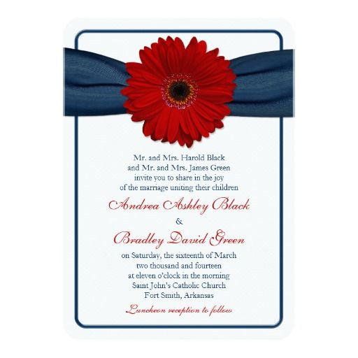 Marine Wedding Invitations: 1000+ Images About Military And Patriotic Themed Wedding