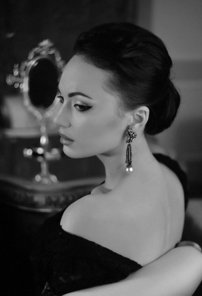 La bellezza non è solo tratto somatico, eleganza, luce, fascino. È la capacità di far vedere ciò che si è. Assomigliare a ciò che si immagina, mostrare ciò che si è veramente. ~ Roberto Saviano