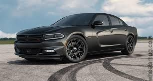 2015 dodge charger hellcat black - Google Search