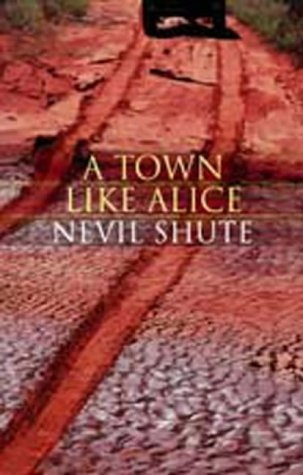 Nevil Shute ... another amazing story teller.  Book is a great companion to BBC production.