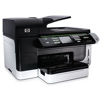 May In Hp Officejet Pro 8500 Wireless All In One Printer A909g , Máy in HP Officejet Pro 8500 Wireless All in One Printer A909g