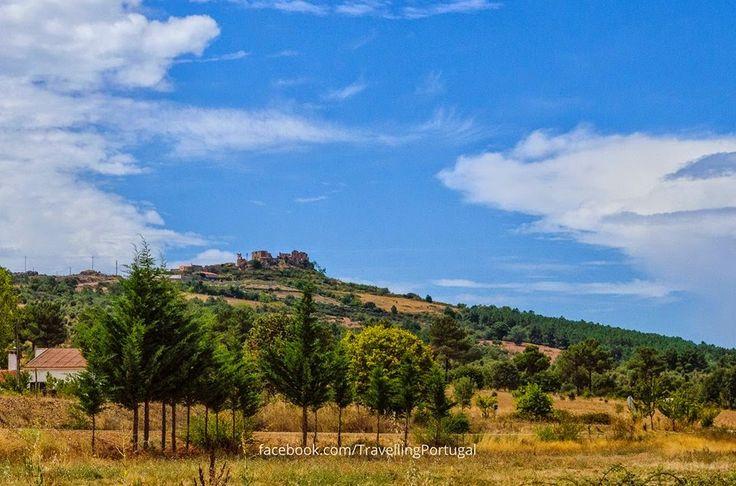 Turismo en Castelo Rodrigo | Portugal Turismo