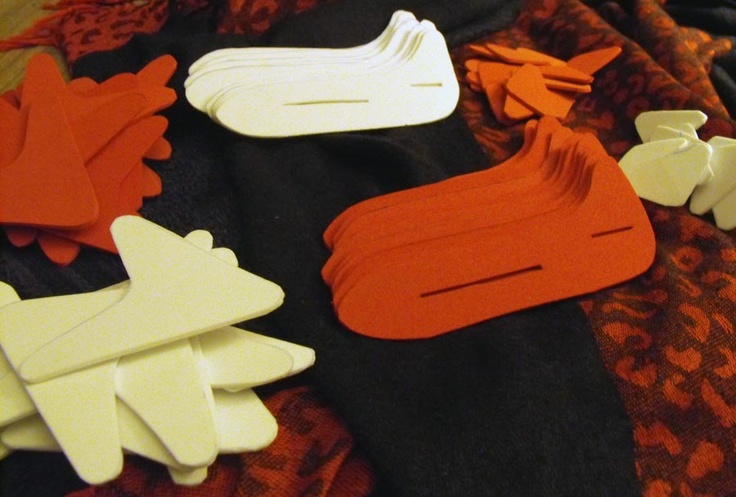 Come Fly With Me Foam Airplanes for Kids and adults