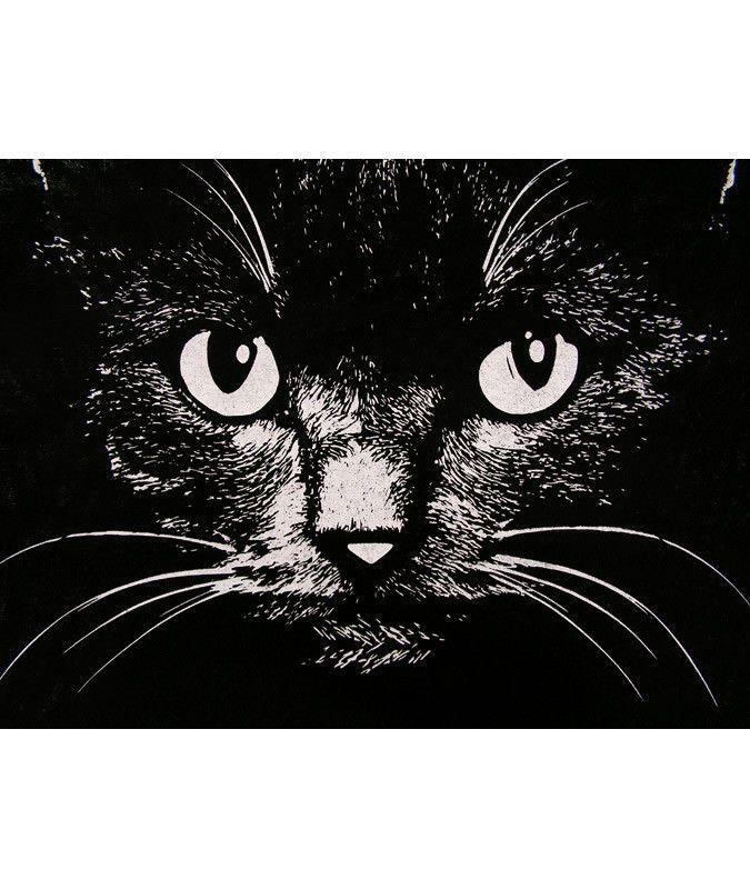 Turnbeutel Katze Drawstring Backpack Cat Jutebeutel Rucksackbeutel Gymbag Gymsac | http://www.ebay.de/itm/Turnbeutel-Katze-Drawstring-Backpack-Cat-Jutebeutel-Rucksackbeutel-Gymbag-Gymsac-/161770829576?hash=item25aa4af708