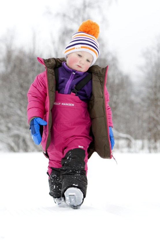 With plenty of quality brands such as , Burton, DC, Quiksilver, Roxy, and more, the options are endless, and you are sure to find the perfect kids' snowboard clothing that will hold up to all their activity for years to come.