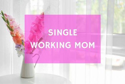 Single mother   single mom help   single parent   working mother   help for single moms   working mom   financial help for single moms   single mother assistance   being a single mom   single mom blogs   single mother benefits