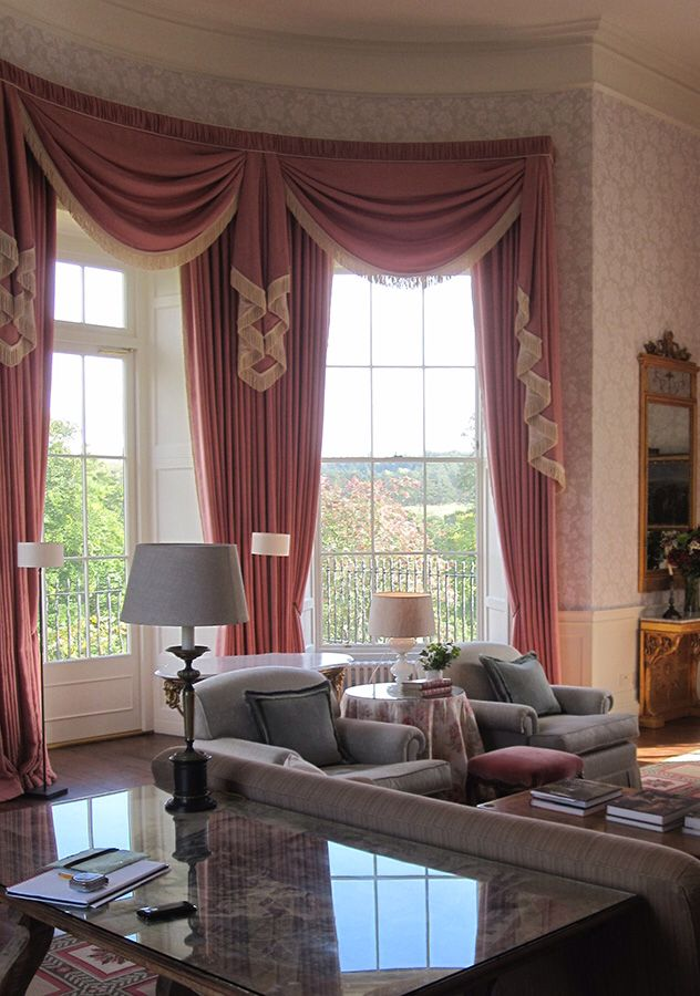 108 Best Bay Or Bow Windows Images On Pinterest