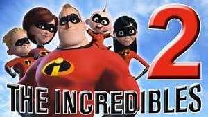 ▸ Watch Action Movie - The Incredibles 2 (2018) HD 1080p Movie Online Free |