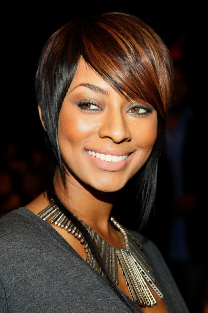 Best over the counter hair color for black women