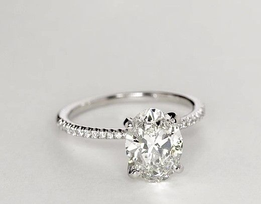 best 25 2 carat diamond ring ideas on pinterest 2 carat