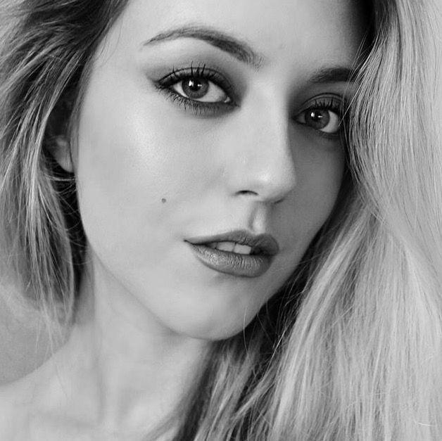 Rebecca Penfold