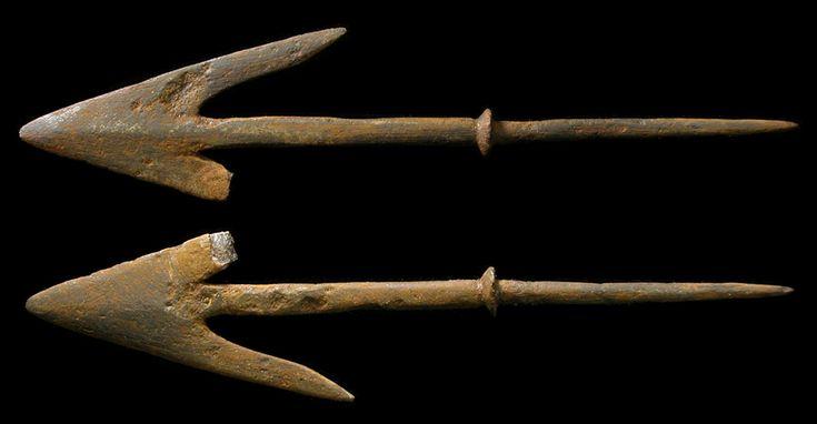 Древнее оружия в египте картинки