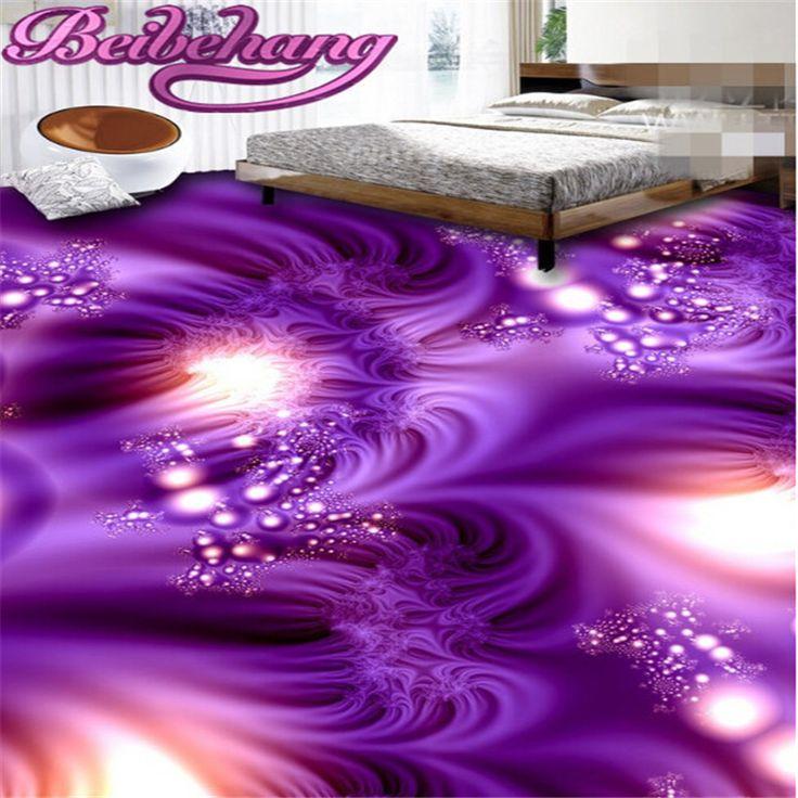 10 Beautiful Kitchens With Purple Walls: 17 Best Ideas About Self Adhesive Backsplash On Pinterest