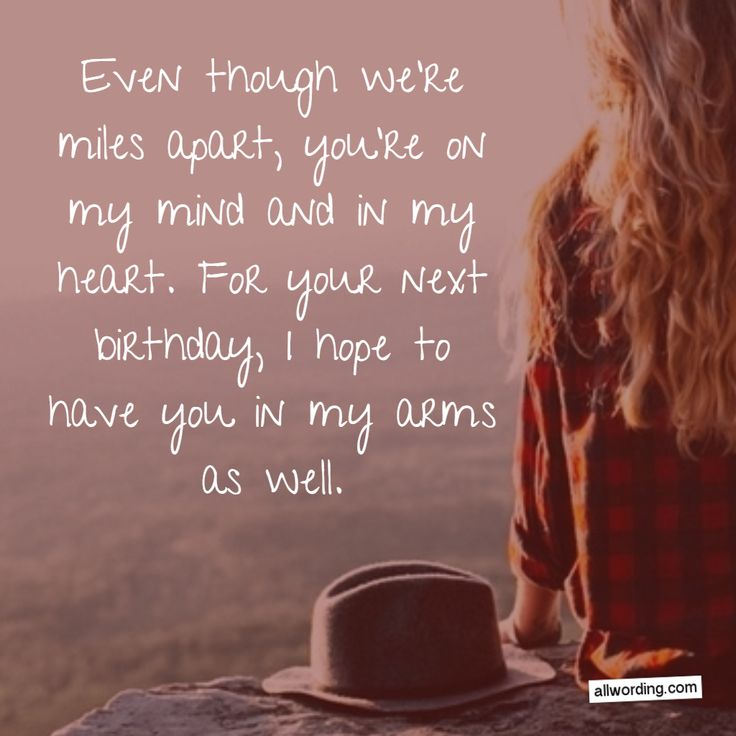 Best saying happy birthday images on pinterest