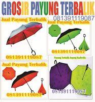 Jual Payung Souvenir-Payung Promosi, Payung Hadiah, payung hujan Harga Payung Murah | Pabrik Distributor Payung Promosi | Jual Grosir Payung souvenir | Payung Lipat | Payung Golf | Payung Terbalik | Payung Transparan |