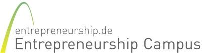 Zwar streng genommen nicht beschränkt auf digitale Startups - aber dafür veranstaltet von Prof. Faltlin, dem großartigen Vordenker der Entrepreneurship-Kultur in Europa. Immer einen Besuch wert!