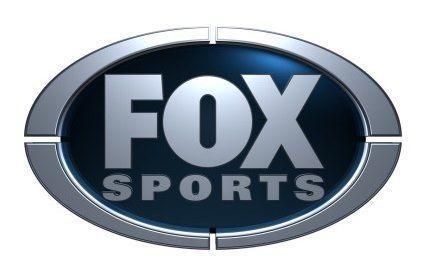 Fox Sports en vivo, disfruta del mejor futbol del mundo en Fox Sports en vivo latino por internet gratis y en directo. Programacion de Fox Sports