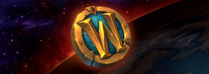 Jetons de temps de jeu - World of Warcraft - Warlords of Draenor
