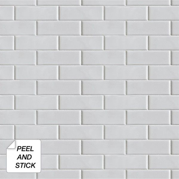 37+ Where to buy peel and stick wallpaper information
