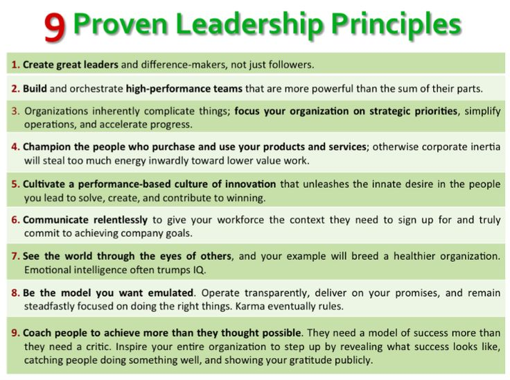 best leadership images leadership studying and  good leadership essay 9 principles of servant leaders