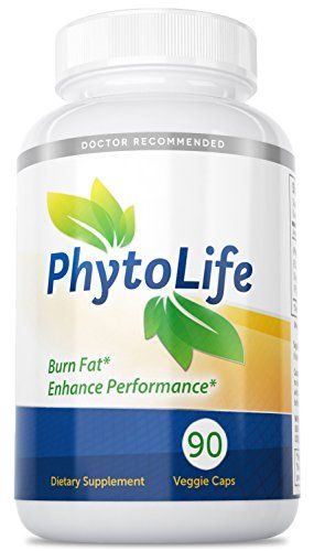 PhytolifeTM  Polyphenol-Rich Fomula with Phosphatidyl Coline Turmeric Resveratrol Pomegranate Milk Thistle and Green Tea Extract For Sale http://10healthyeatingtips.net/phytolifetm-polyphenol-rich-fomula-with-phosphatidyl-coline-turmeric-resveratrol-pomegranate-milk-thistle-and-green-tea-extract-for-sale/