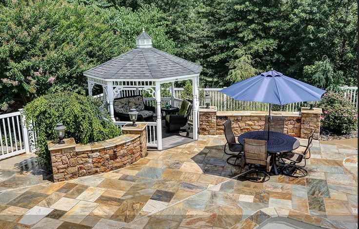 If you live in Montgomery, then in addition to our pool construction and maintenance services, you can get Outdoors beautified from us. Contact our experts and turn your backyard into the world's best place to relax!