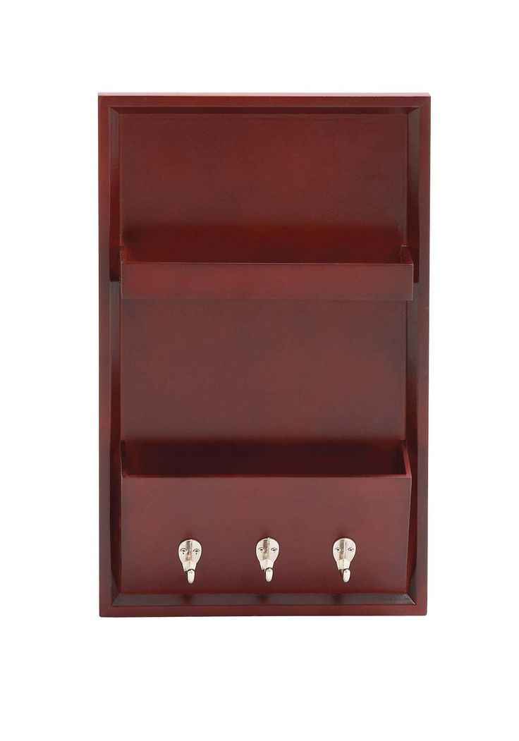 17 Best Ideas About Letter Holder On Pinterest Mail And Key Holder Mail Holder And Mail