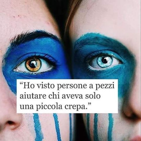#tumblr #meglioditumblr #frasiditumblr #tumblrilmiomondo #frasibelle #bellefrasi #frasi #aforismi #frase #citazioni #citazione #parole #pensieri #cit #amore #frasiitaliane #insanitypage