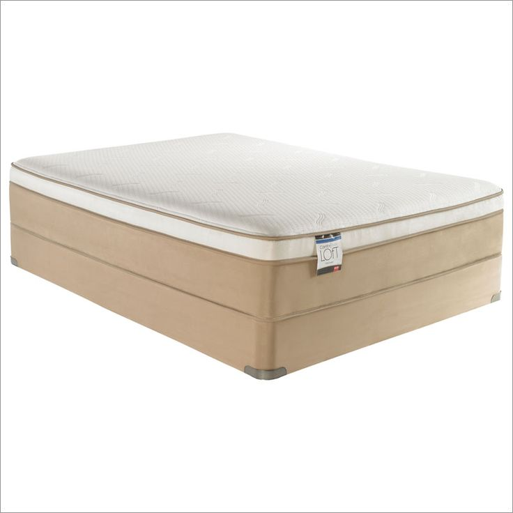 memory foam mattress king size price