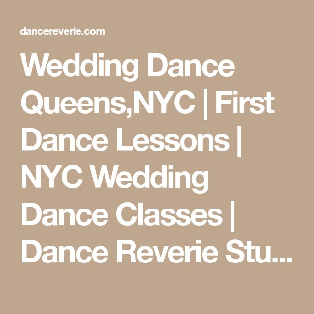 Best 25 Dance Classes Nyc Ideas On Pinterest