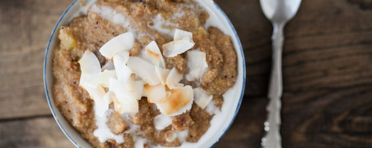 amaranth-coconut-porridge2