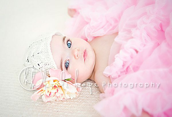 Baby Photography: 10 Days To Click It (40 Pics)Little Girls, Bright Eye, Blue Eye, Baby Pictures, Baby Girls, Girly Girls, Baby Photography, Newborns Photography, Baby Photos