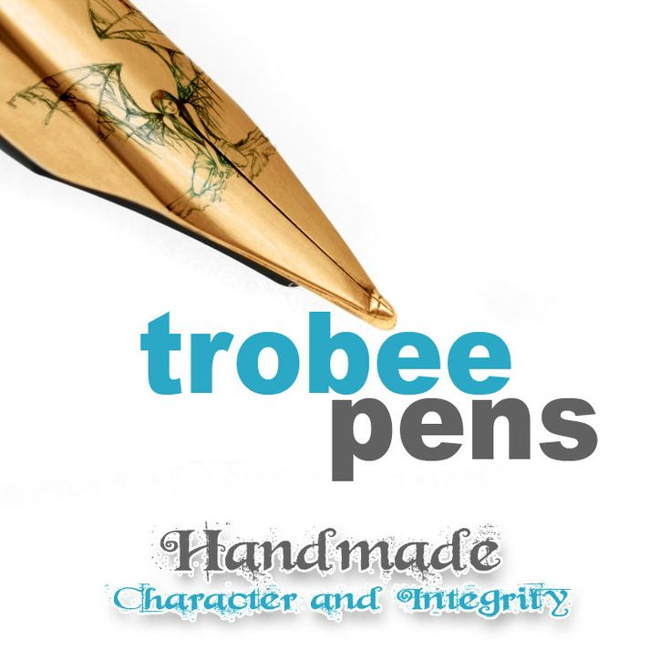 11 best Pens images on Pinterest | Fountain pens, Writing and Feathers