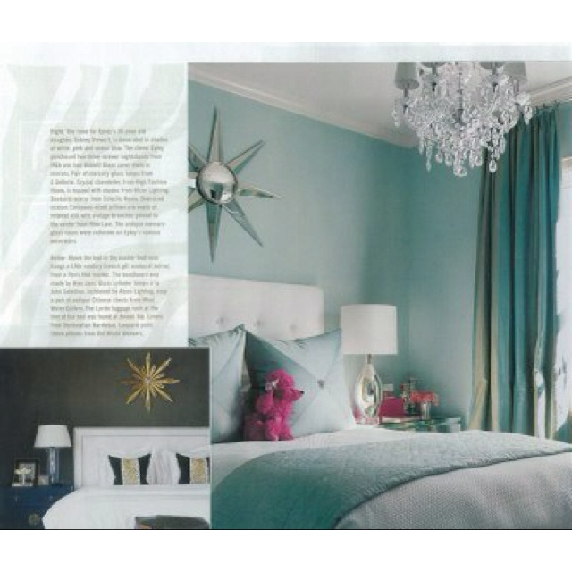 17 best images about tiffany 39 s on pinterest guest rooms. Black Bedroom Furniture Sets. Home Design Ideas
