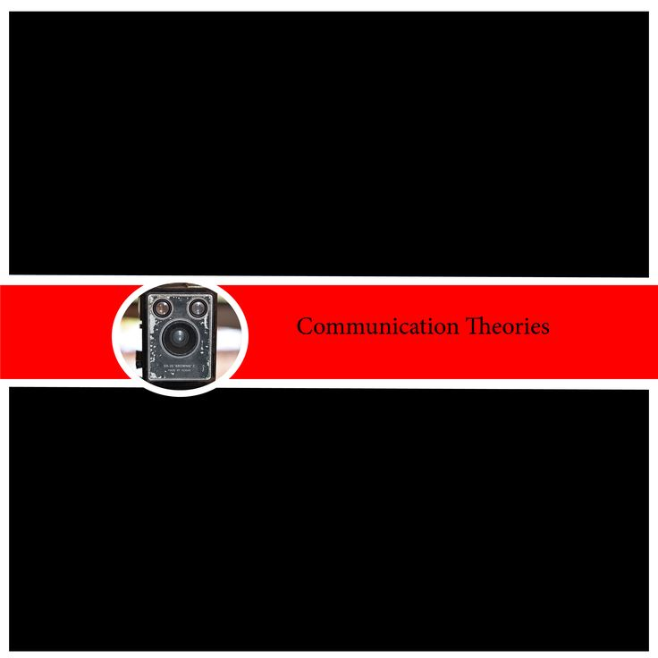 Articles and You tube videos explaining communication theories such as the agenda setting theory, two-step flow theory, hypodermic needle...in a simple fashion accessible to high school students.  Learn more about media literacy at: https://www.teacherspayteachers.com/Store/Media-And-English-Literacy