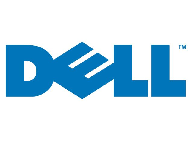 1. E-commerce: Dell sells its computers directly to users from the Internet. 2. B2C 3. Dells software enables customers to assemble their computer online.