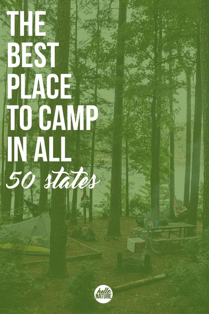 5675 best camping places images on pinterest beach camping tips