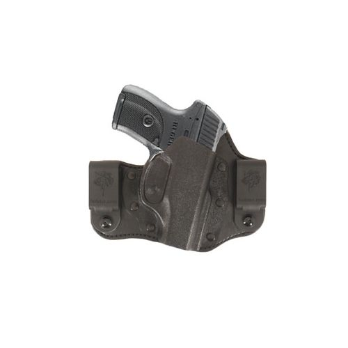 Happy Thanksgiving sale.  In stock ready to ship Intruder Inside T.... Enter GOBBLE at checkout get 20%.  Check it out http://wildkattactical.com/products/intruder-inside-the-waistband-holster?utm_campaign=social_autopilot&utm_source=pin&utm_medium=pin.