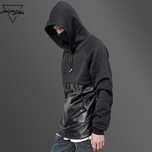 Shop for Assassin Creed Jacket, Assassins creed hoodie, Black Assassins creed hoodie, Cheap Assassins creed hoodie, Assassins creed t shirt