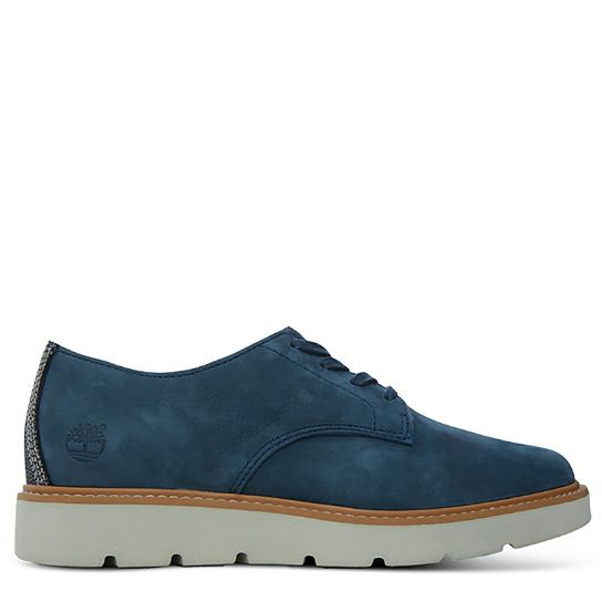 Shop Women's Kenniston Oxford today at Timberland. The official Timberland online store. Free delivery & free returns.