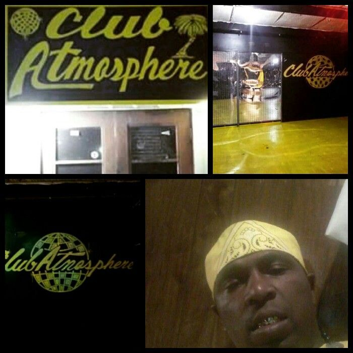 #FunkyTownM&M #ClubAtmosphere   @Chriscfive @TextGramOfficial #Texas25 @twitter #Pinterest #CameraMx #CyberLink#Jsc #Nola #Treme #Rebirth #YouCamPerfect #Lcep #Ftsm #Texas #FxCamera #FxCam #TextMe #Dfw #TextGram #TextGramOfficial #SoundCloud #PartyOfTheDay  #igersiconosquare #acticonosquare #geoiconosquare #photoiconosquare #birthiconosquare #firsticonosquare #growthiconosquare   #THURSDAYNIGHT ONLY PLACE TO BE WHERE WE GONE PUT SOME MONEY IN ONE OF YOU LADIES POCKET AND BRING U THE BEST…