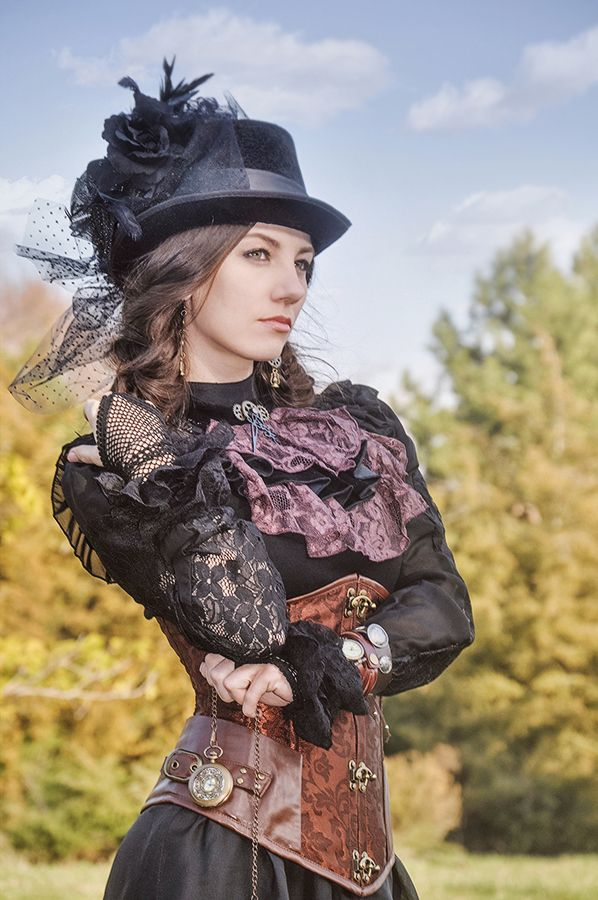 Steampunk Elite! #coupon code nicesup123 gets 25% off at leadingedgehealth.com