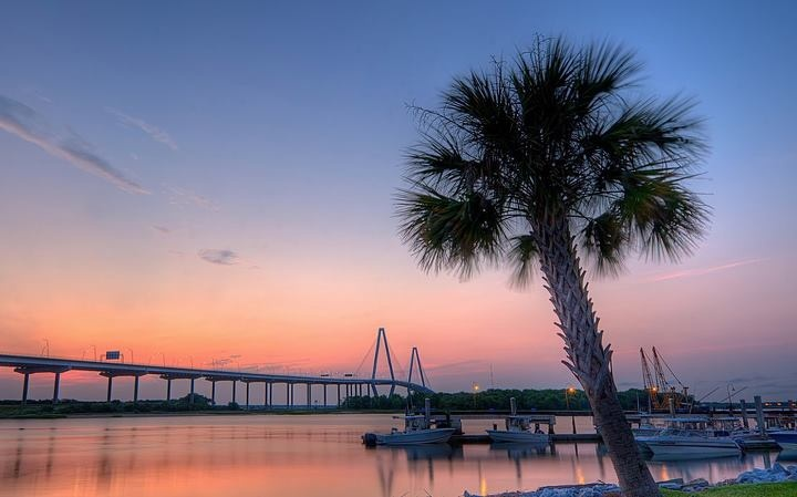 1000+ images about I love the beach! on Pinterest | Myrtle ...